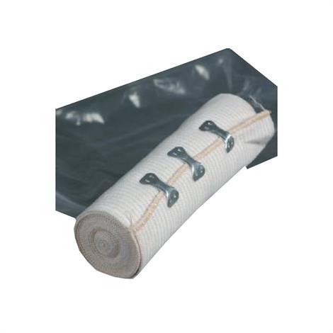 Derma Science Dusor Economy Quality Elastic Bandage
