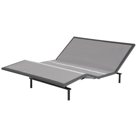 Leggett & Platt Raven Adjustable Bed Base