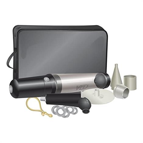Buy Firma VED Ultra Vacuum Erection Device
