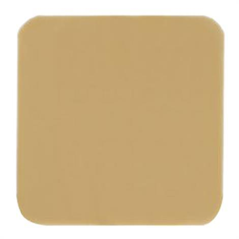 Buy ConvaTec DuoDERM CGF Sterile Dressing - 4 x 4 inch - Square - 187660