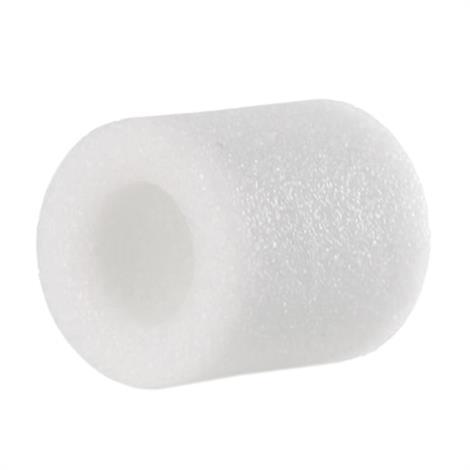Buy Pari Long Lasting Air Filter For Pari Nebulizer Systems