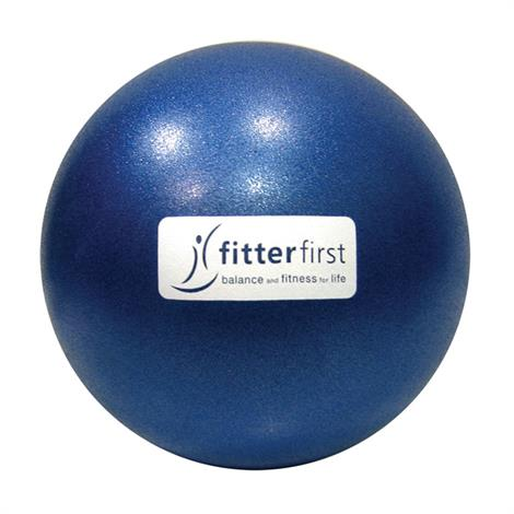 Fitterfirst FitBALL Pilates Ball