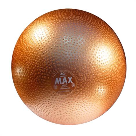 Fitterfirst Duraball Max Exercise Ball
