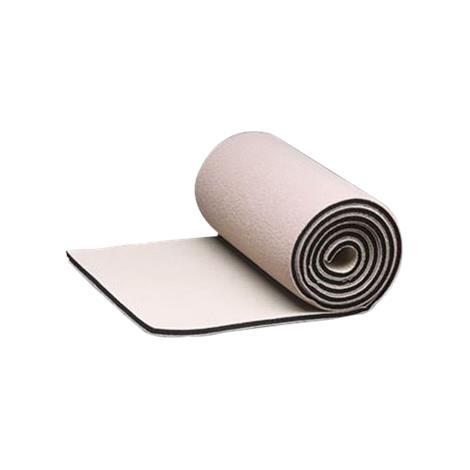 Neoloop Latex Free Splinting Material Sheet