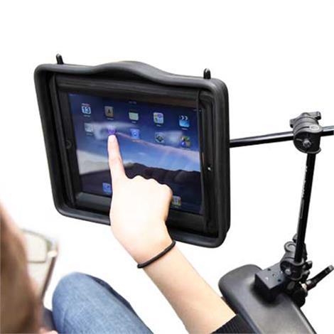 iPad Mounting System