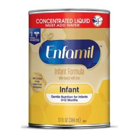 Buy Enfamil Infant Milk Based Formula With Iron