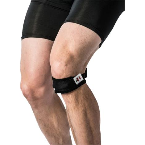 Core Patella Strap