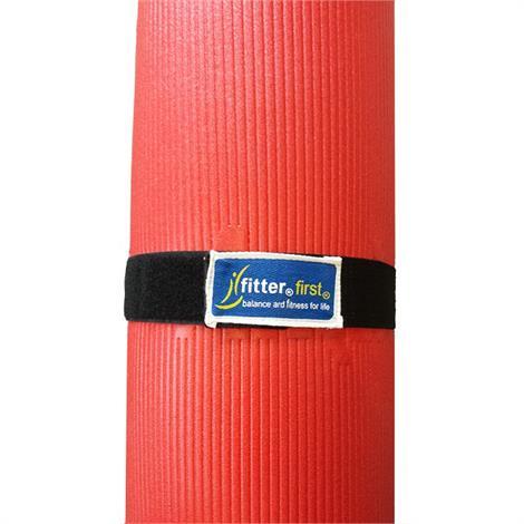 Fitterfirst Velcro® Mat Strap