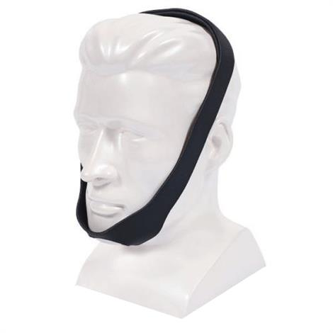 AG Industries Adam Style Deluxe Chinstrap
