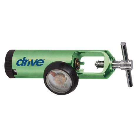 Drive 870 Oxygen Regulator