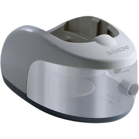 Somnetics Transcend Heated Humidifier