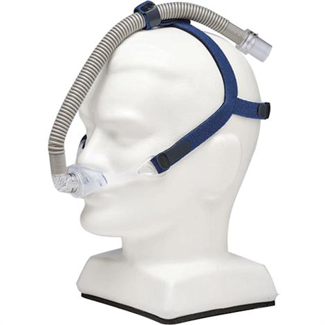 Buy AG Industries Reveal Nasal Mask With Headgear