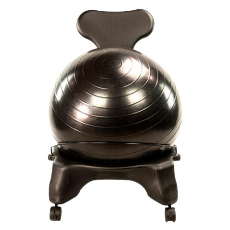 Buy Aeromat Ball Chair