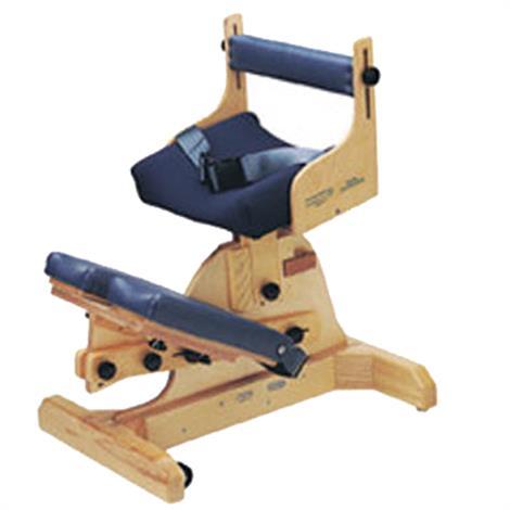 TherAdapt Posture Chair