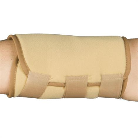 AT Surgical Universal Elbow Immobilizer
