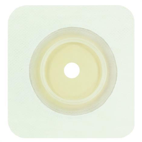 Buy Genairex Securi-T Two-Piece Flat Extended Wear Cut-to-Fit White Skin Barrier Wafer