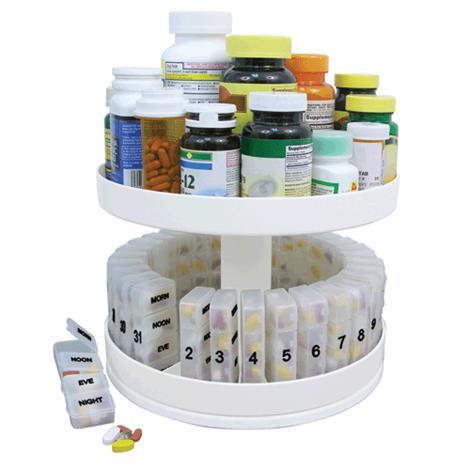 Buy Jobar Revolving Medicine Center