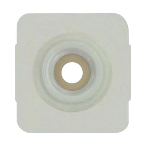 Buy Genairex Securi-T Two-Piece Extended Wear Pre-Cut Convex Wafer With Flexible Tape Collar