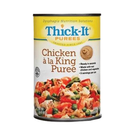 Buy Kent Thick-It Purees
