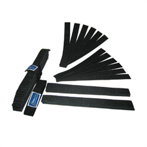 Fitterfirst Set Of 24 Agility Slats