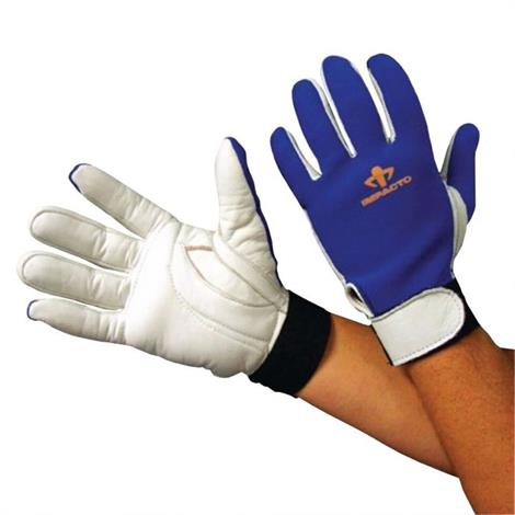 Buy Impacto Insulated Wheelchair Gloves