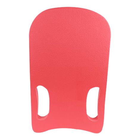 CanDo Deluxe Kickboard With Two Hand Cut-Outs