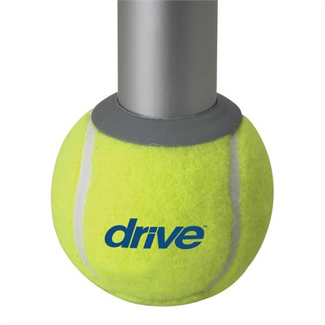 Drive Tennis Ball Walker Glides