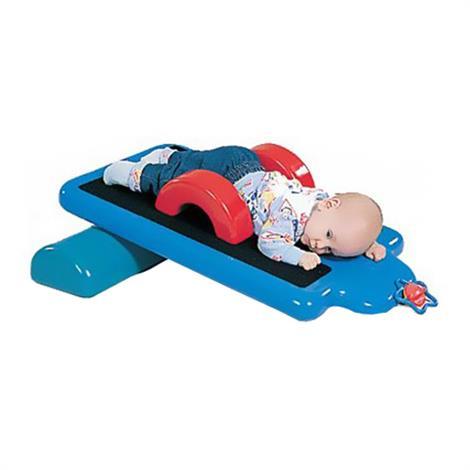 Tumble Forms 2 Tadpole Pediatric Positioner Accessories