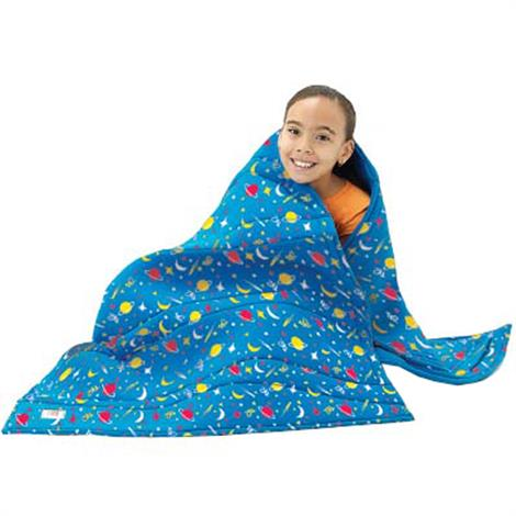 Tumble Forms 2 Weights For Weighted Blanket