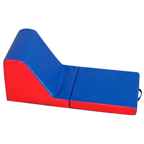 Childrens Factory Cozy Time Loungers