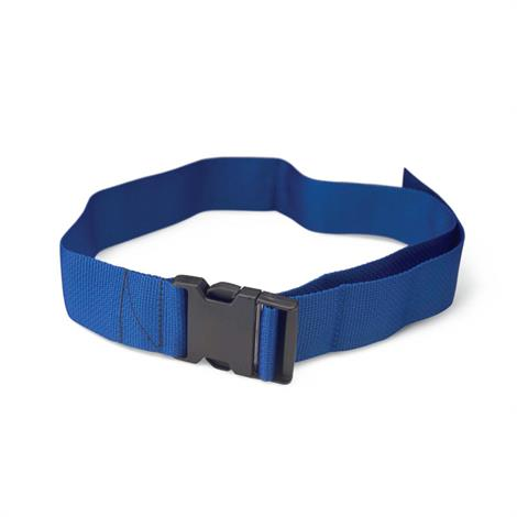 Medline Polypropylene Gait Belts
