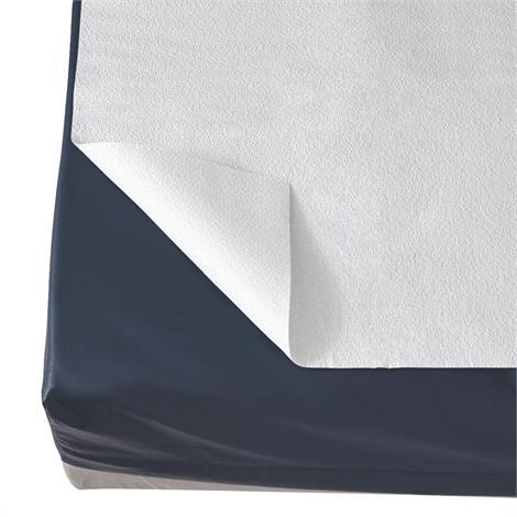 Medline Disposable Tissue Drape Sheets