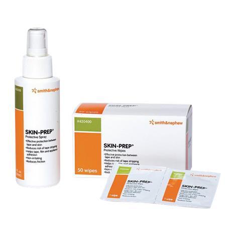 Smith & Nephew Skin Prep Protectants