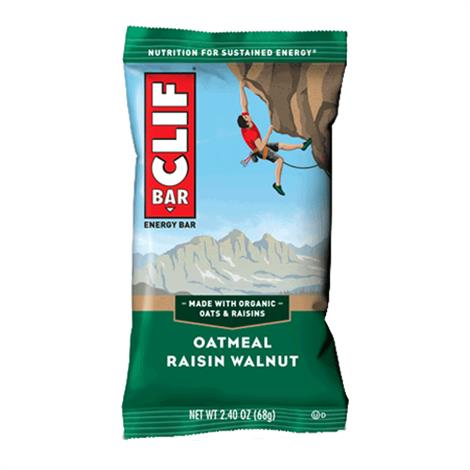 Buy Clif Bar Protein Bars