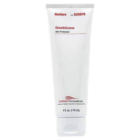 Hollister Restore DimethiCreme Skin Protectant