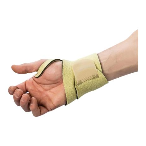 Core Universal Neoprene Wrist Support