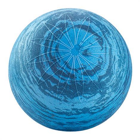 Buy Aeromat Posture Ball