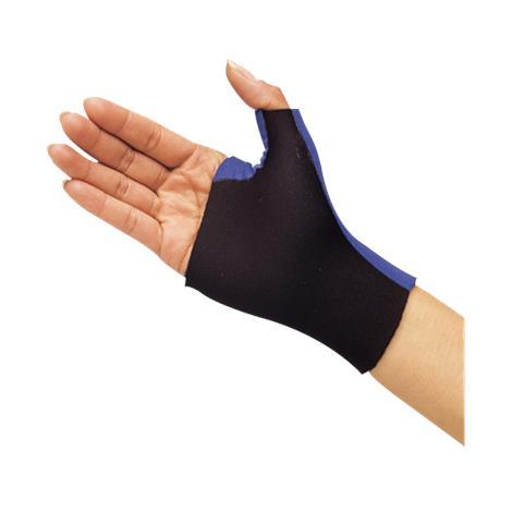 Comfortprene Flexible Neoprene Splinting Material Solid Sheet