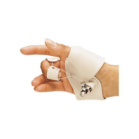 Splint-Tuner Final Finger Flexion Splint Kit