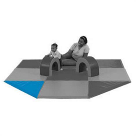 Childrens Factory Modular Mat