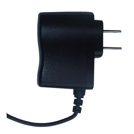 Buy Complete Medical AC Adapter For BP Unit