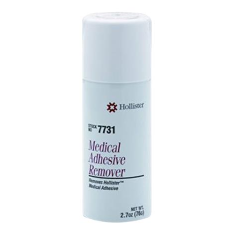 Hollister Adapt Medical Adhesive Remover Spray