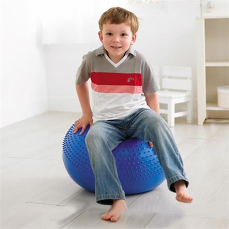 Weplay Half Massage Ball
