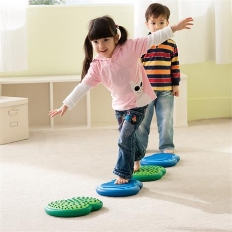 Buy Weplay Balance Stepping Clouds