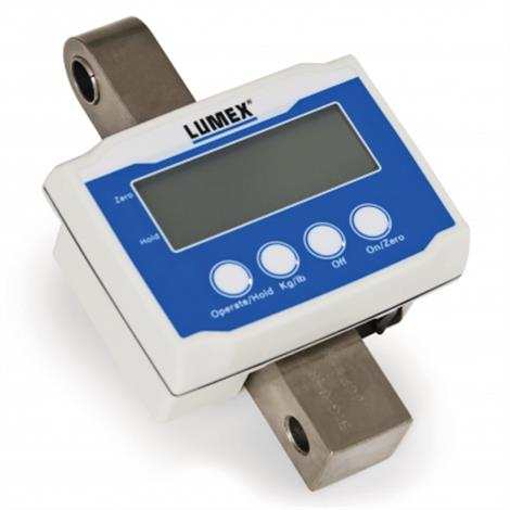 Buy Graham Field Lumex Digital Lift Scale