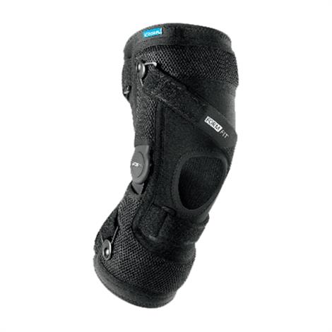 Buy Ossur Formfit Knee MCL Right