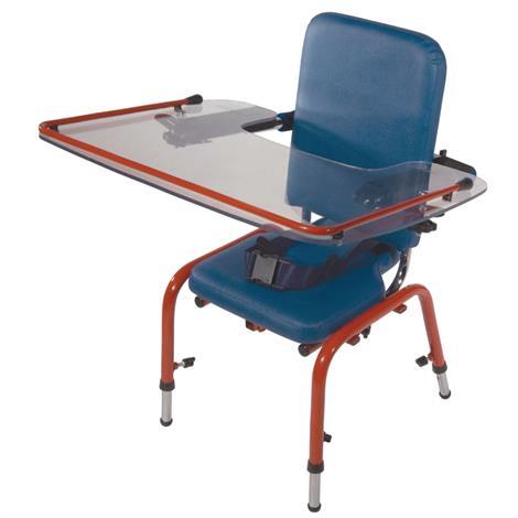 Buy Sammons Preston First Class Chair Accessories