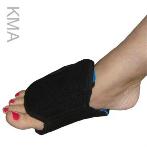 Buy Polar Kool Max Cooling Ankle And Foot Wraps