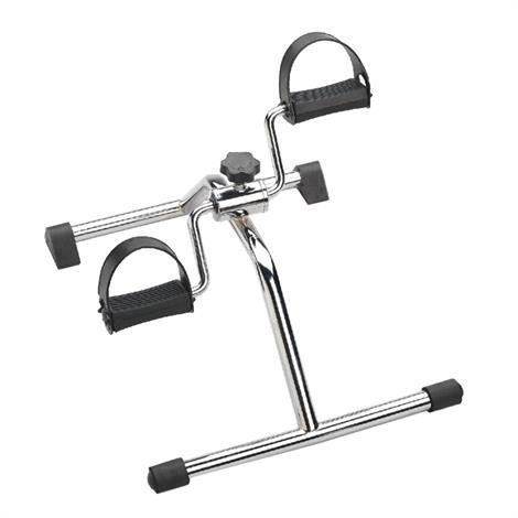 Buy Sammons Pedlar Pedal Exerciser