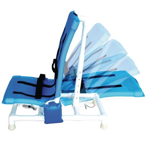 Buy Articulating Shower And Bath Chairs